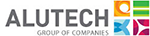 Белорусская группа компаний Алютех (Alutech)