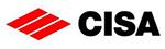 Итальянская компания CISA