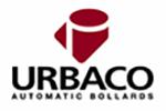 Компания Urbaco