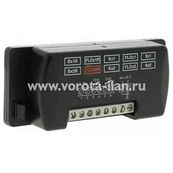 Радиоприемник универсальный 2-канальный FLOX2R (серия FLOR).jpg