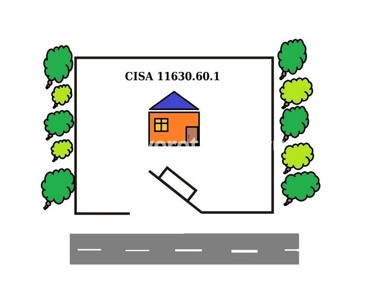sxema-cisa-11630.60.1.jpg