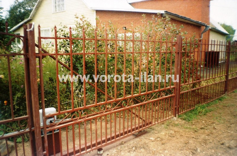забор кованый_1_70417.jpg