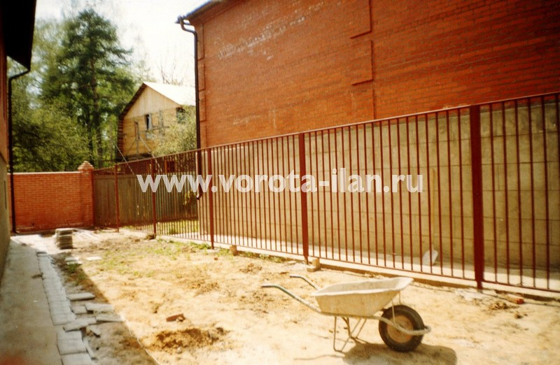 забор секционный_5_70417.jpg