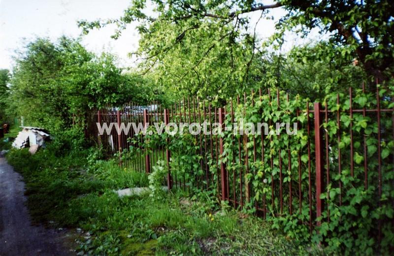забор секционный_1_70417.jpg