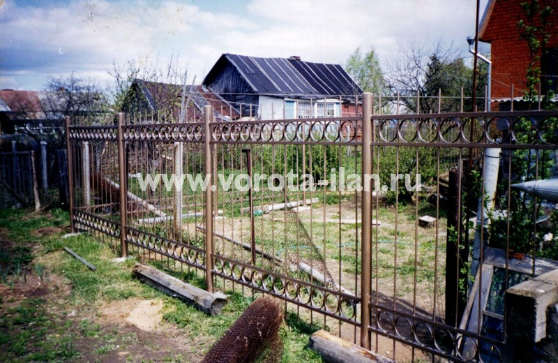 забор секционный_10_70417.jpg
