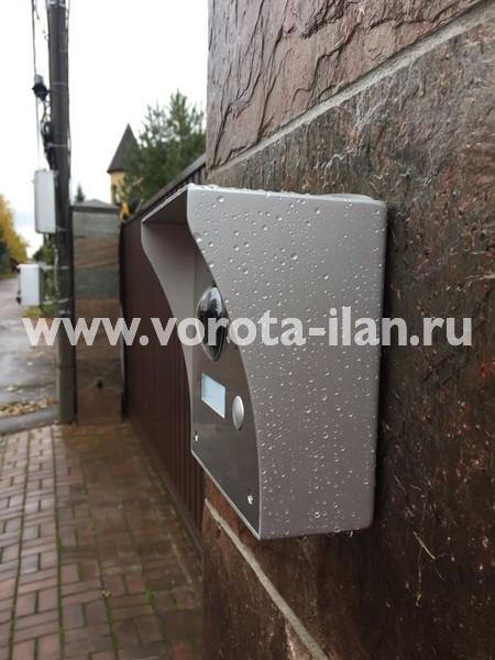 МО_Одинцовский район_Горки 2_IP домофон_фото 2