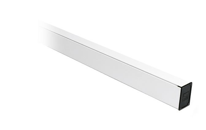 Шлагбаум подъемный GARD4000